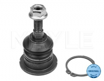 RBK500170 Ball joint 53-160100004 Discovery III (07/04-09/09), Discovery IV (09/09-/), Range Rover S